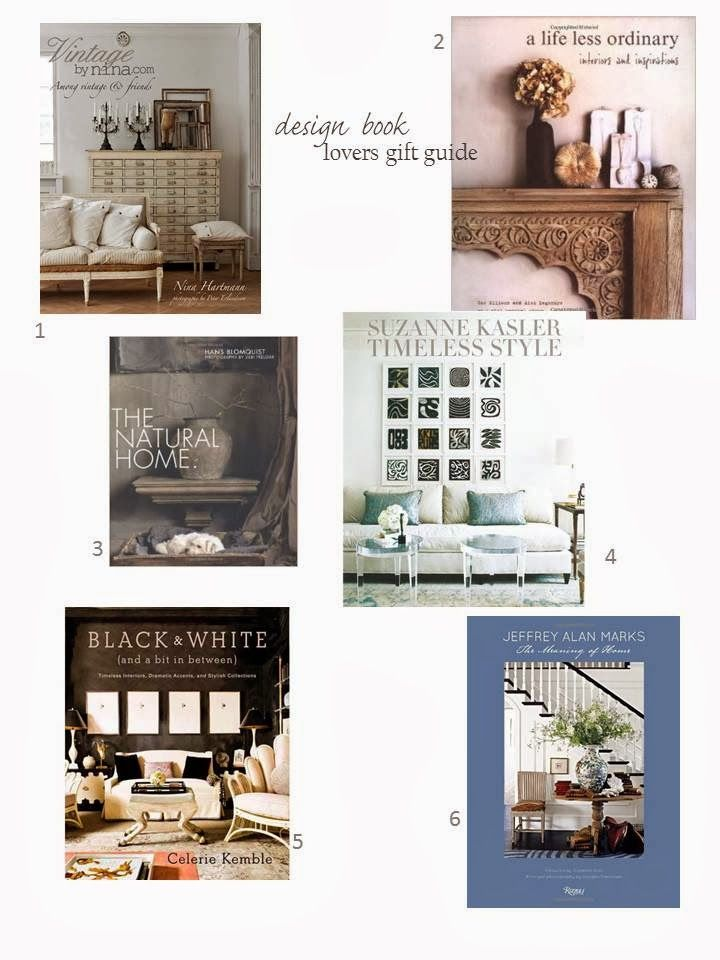 28 best about interior design images on pinterest coffee for Greige interior design ideas and inspiration for the transitional home
