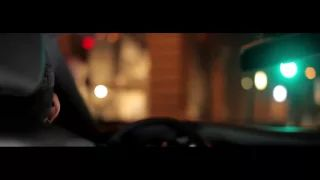 Kid Ink - Ghost [Official Video] - YouTube