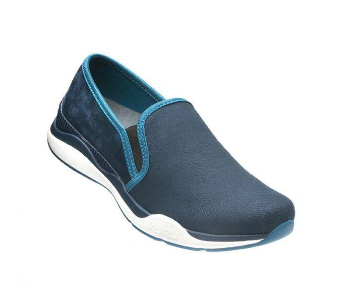 Cruise Women S Slip On Comfort Shoe In 2020 Comfort Shoes Women Women Shoes World S Most Comfortable Shoes
