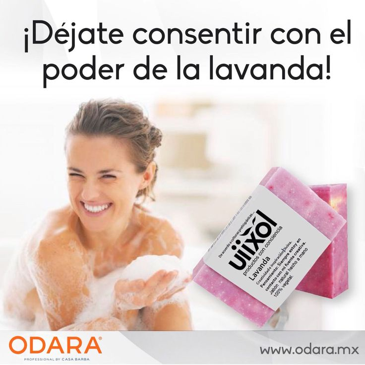 (1) Odara Professional (@OdaraOnline) | Twitter