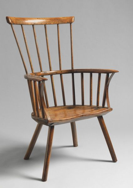 182 best antieke stoelen images on pinterest windsor chairs primitive decor and country furniture - Chair antieke ...