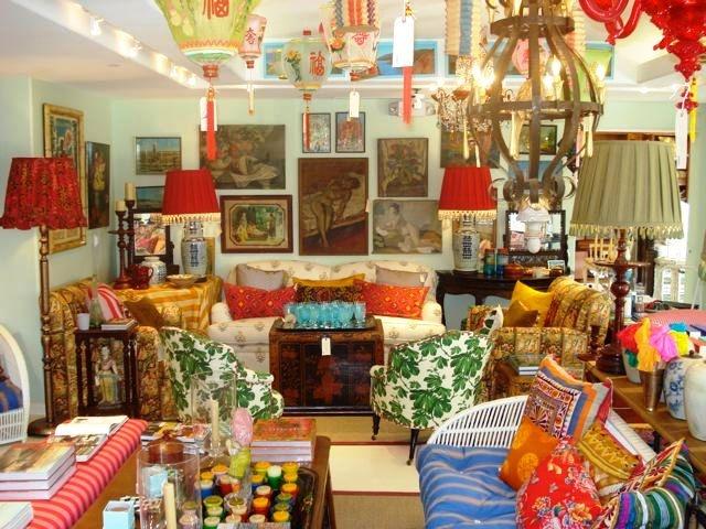 882 besten Shop Bilder auf Pinterest | Kissen, Kulturbeutel und Leder