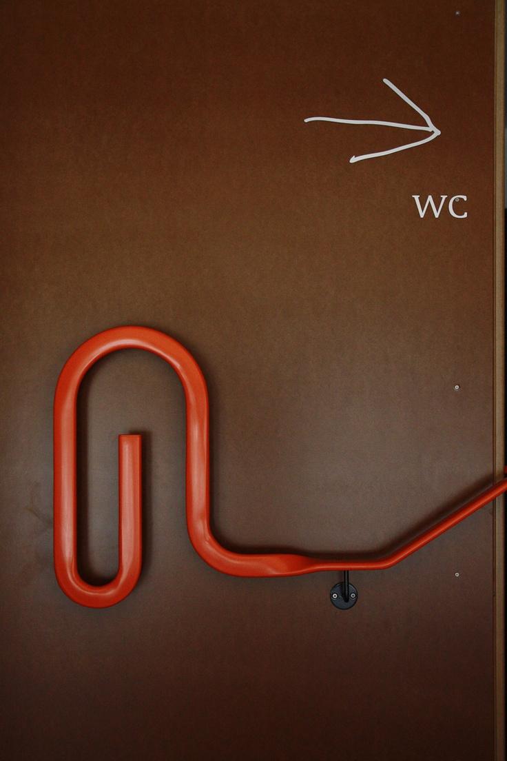12 best Materials images on Pinterest | Flexible wood, Bending ...