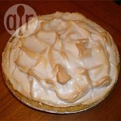 Baiserhaube für Kuchen @ de.allrecipes.com