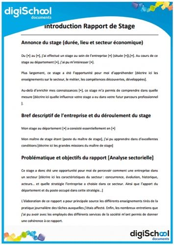 Pinterest the world s catalog of ideas for Rapport de stage en cuisine exemple