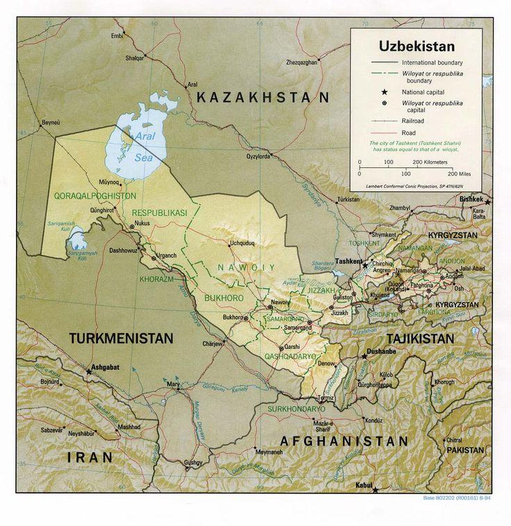Uzbekistan94.jpg (1048×1080)
