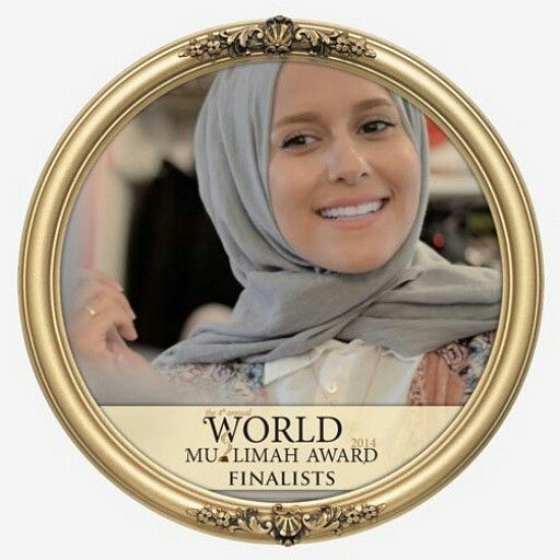 ٩(๑❛▽❛๑)۶   ٩(๑❛▽❛๑)۶   ٩(๑❛▽❛๑)۶  Let's vote and support Dina Torkia, 25 years old from United Kingdom.  Click this link to vote her:  http://www.worldmuslimah.org/award2014/dina-torkia-united-kingdom/  #finalists #WorldMuslimah2014
