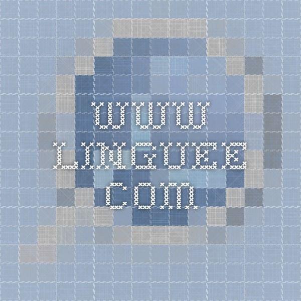 www.linguee.com
