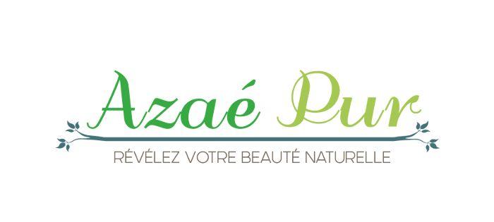http://www.azae-pur.com