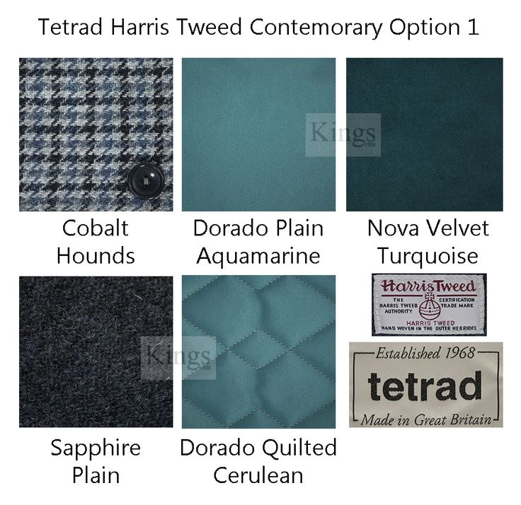 52 Best Images About Tetrad Harris Tweed Upholstery On