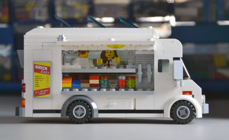 food truck - Google Search