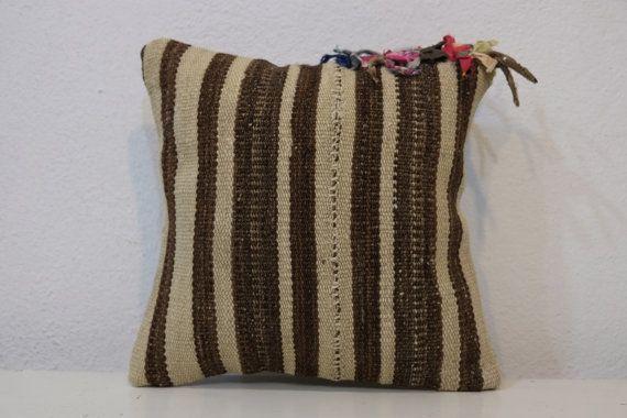 kilim pillows decorative pillows accent pillows throw by kilimci