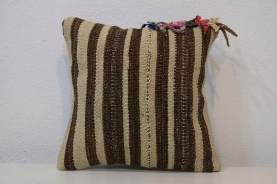 kilim pillows decorative pillows accent pillows throw by kilimci