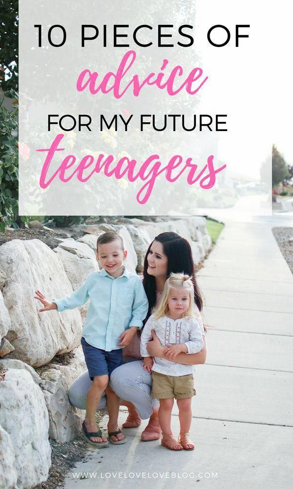 dating tips for teens and parents pictures baby boy