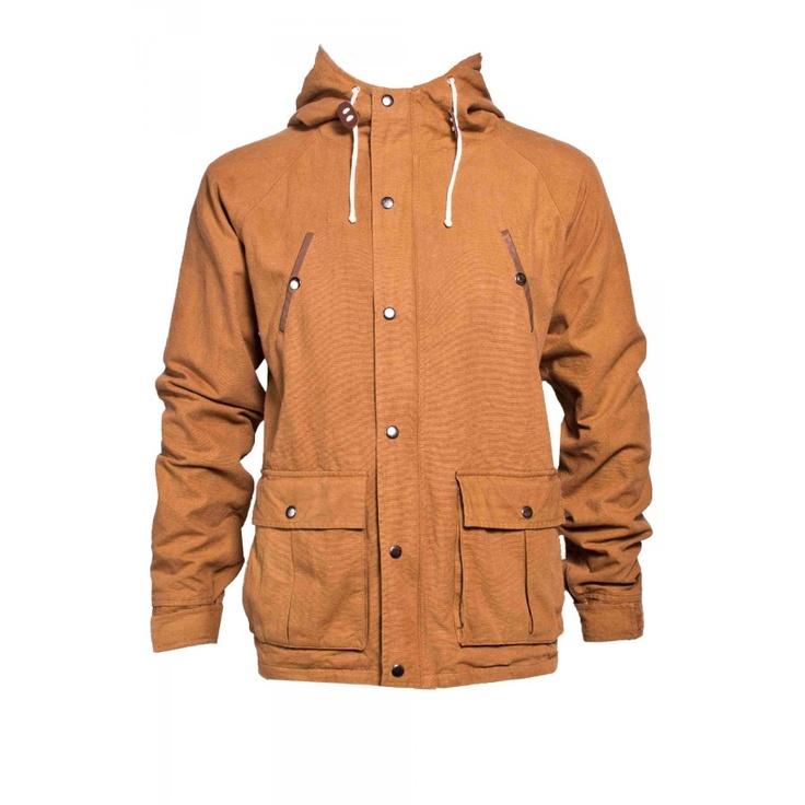 $239 mr simple fairbanks jacket / s-xxl #superettegetthelook