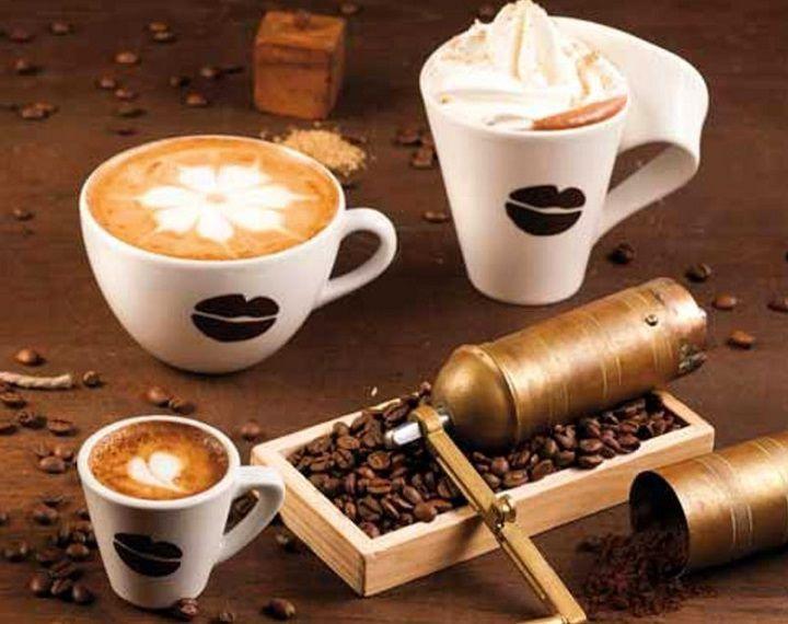 تفسير القهوة في المنام لابن سيرين وابن شاهين موقع مصري Tableware Glassware Mugs