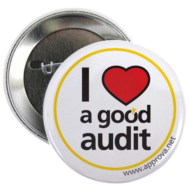 15 best Internal Audit images on Pinterest Art posters, Awesome - audit quotation