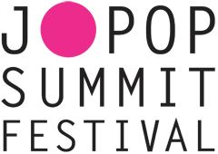J-POP Summit Festival. Saw Wolf Children here and even played a Project Diva F demo. Like a mini-con in Japantown. So much fun!