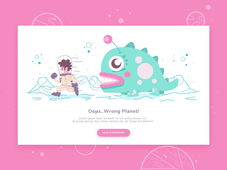 Hurry up Captain! back to Spaceship! before the monster catch you  -----------------------  Interested to work with us? Shoot your business inquiry to hello@paperpillar.com