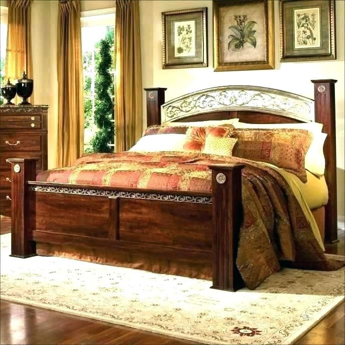 Luxury Queen Bed Frame With Headboard Images Unique Queen Bed