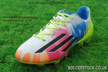 adidas adizero IV Messi 2014 Boots Football Boots White/Green/Solar slime/Black-http://www.soccerstock.co.uk/adidas-adizero-iv-lionel-messi-2014-boots-online-sale.html