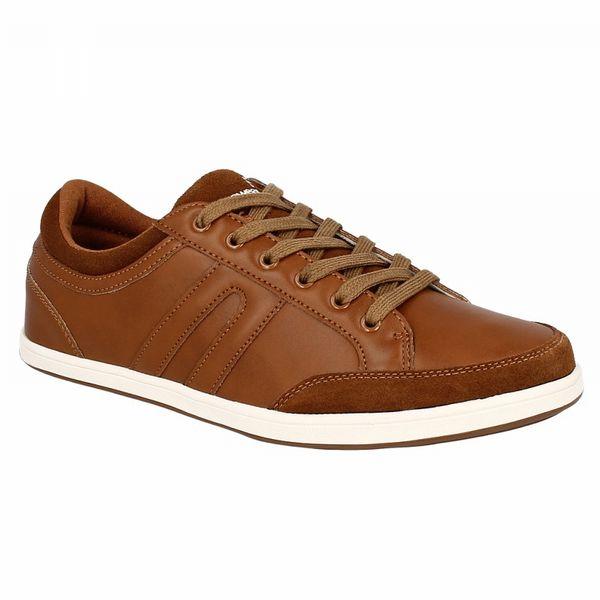#buty #feewear  http://50style.pl/feewear-walker-lthr-meskie-obuwie-buty-lifestyle,plec,MM,B,BL,69155446.bhtml