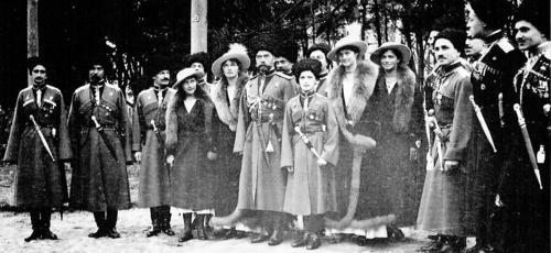 Matrimonio Romanov : Imperial russia romanov pinterest