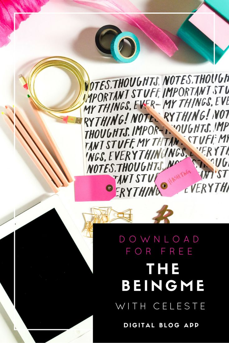 Blog reading has never been easier.  Get this Lifestyle, Parenting & Beauty blog for the Working mom at the click of a finger from your smart phone, with the app.  Free on Google Play and apple I Tune. #WorkingMom #Momlife #Blogger #BlogApp #FreeDownload