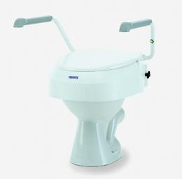 52 best Bathroom Mobility Aids images on Pinterest | Mobility aids ...