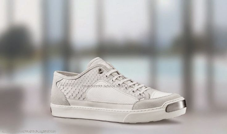mens summer fashion shoes 2014