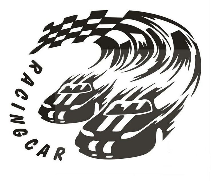 Compare Prices On Checkered Flag Racing- Online Shopping