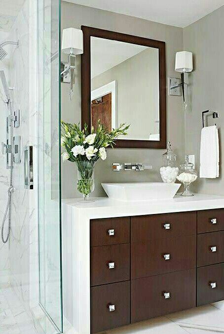 Terrific Pin By Fiona Bullen Sanders On London Cozy Bathroom Home Interior And Landscaping Ologienasavecom