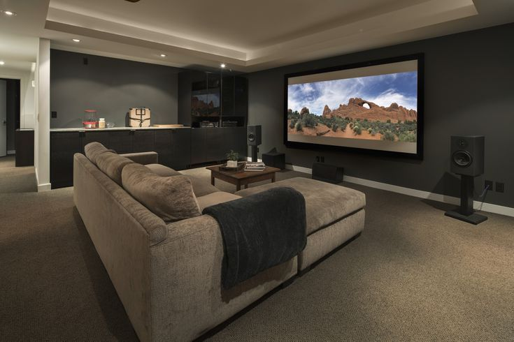 How Much Cash Do I Need For A Home Theater Setup Home Theater