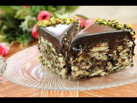 Youtube Tart Recipes Dessert Recipes Desserts