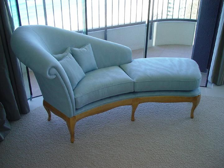 1000 Images About Chaise Lounge On Pinterest Queen Anne