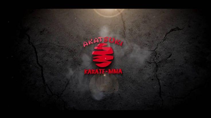 Akatsuki Dojo Karate-MMA / Zendokai
