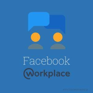 Ήρθε το Facebook Workplace! Τι είναι & πώς λειτουργεί #επιχειρησεις #Businessmentor