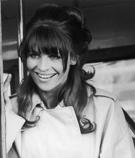 1000 images about julie christie on pinterest the 1960s