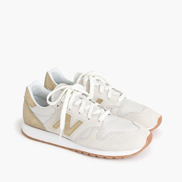Navy and rose gold size 7.5 | Womens sneakers, New balance ...