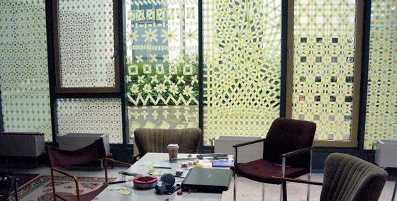 1000 Ideas About Tape Window On Pinterest Window Panes