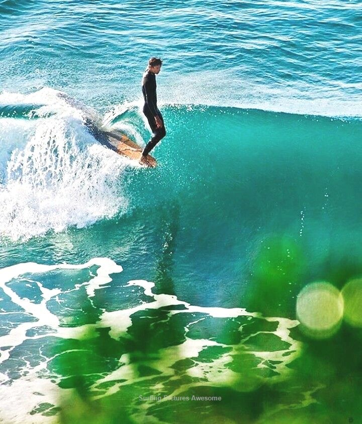 Magnificence And The Beast Melody Download Surfing Awesome Surfing Waves Waves