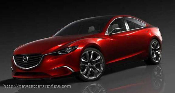2017 mazda 6 australia newestcarsreview com pinterest mazda release date and coupe. Black Bedroom Furniture Sets. Home Design Ideas