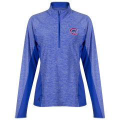 Chicago Cubs Womens Apparel