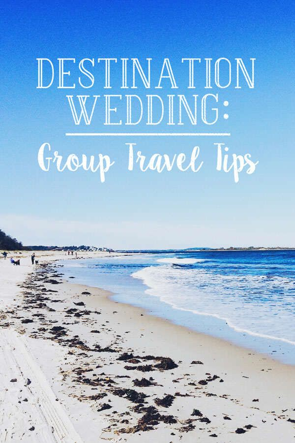 7 best group travel images on pinterest road trips On destination weddings travel group