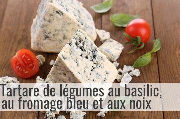 fromagebleunoix