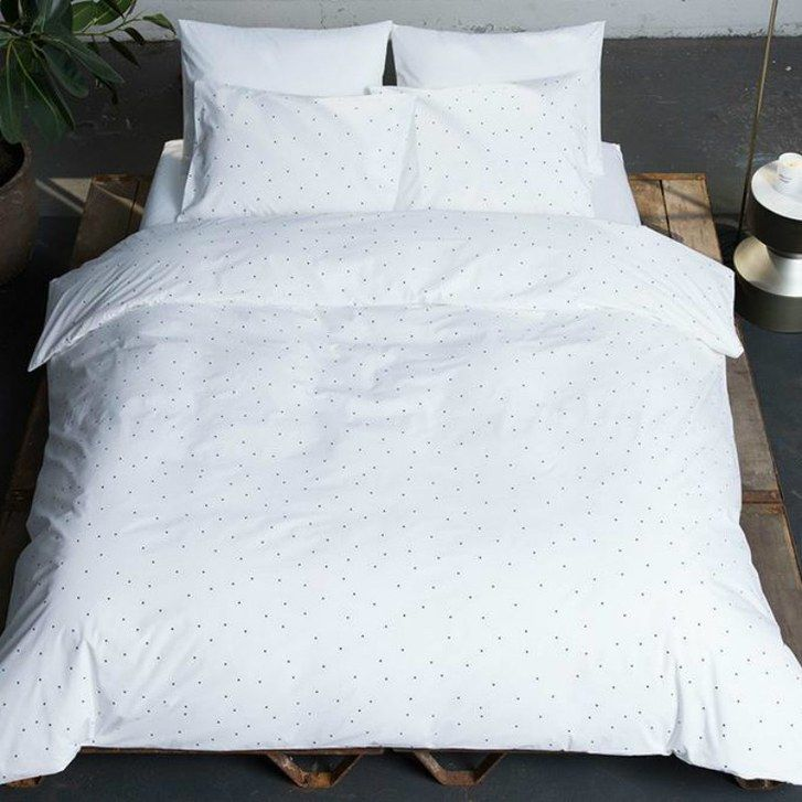 9 Sheet Sets That Will Make Your Bed Feel Even More Luxurious