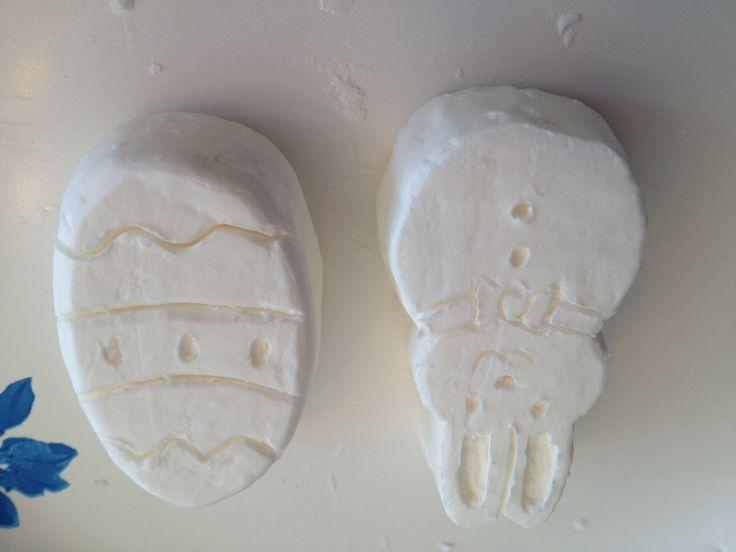 Best soap carving ideas on pinterest diy