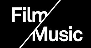 Music Is the glue that holds a film together.