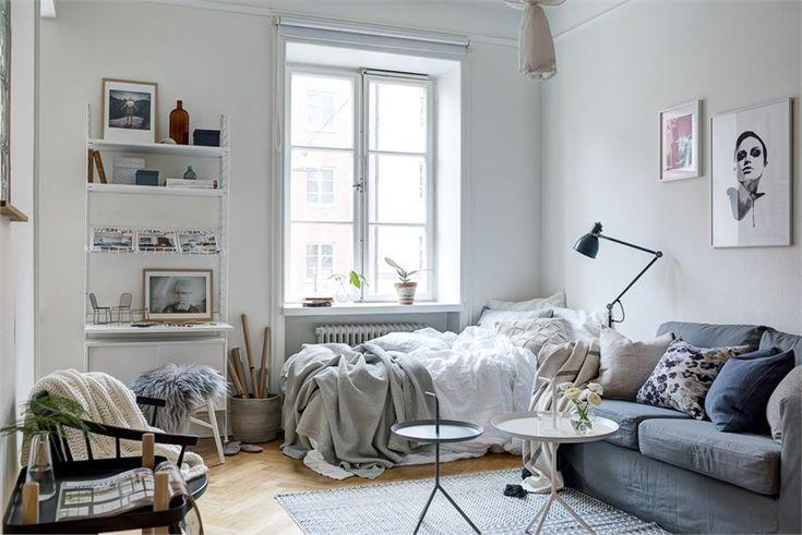 Torsgatan 73, 1,5tr, Vasastan - Röda Bergen, Stockholm - Fastighetsförmedlingen för dig som ska byta bostad