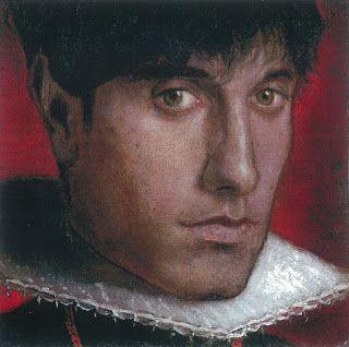 Infigura, al Centro d'Arte Malagnini di Saronno una collettiva di opere storiche e contemporanee